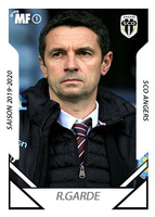 MANAGER FIFA 611-82
