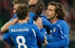 Marchisio8