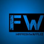 MrFreshWafflez