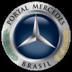 Weber Pereira