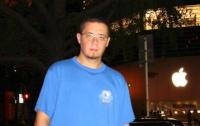 Diego Prado