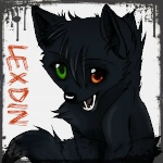 Lexdin