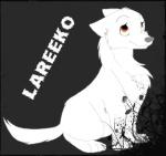Lareeko