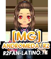 [MG] Andromeda_R2