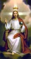 Prière du temps présent 15-66