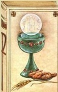 Evangile « Est-il permis, oui ou non, de faire une guérison le jour du sabbat ? »  2309089702