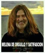 Toponcio (Nadie)