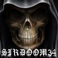 sirdoom34