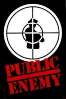 Enemy I