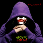 Notorious Joker