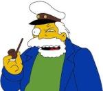 -Simpson-