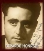 Gerardo68