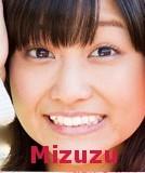 Mizuzu