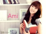 Ami1998