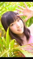 Kiseki-chan