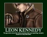 Leon_Kennedy