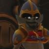 Sir galleth