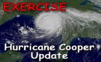 HurricaneCooper