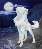 Goldwolf11