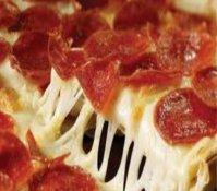 Pizza Bandit