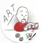 Art Laski