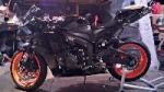 MotoScale87