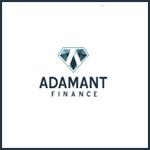 Afamant Finance