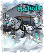 Nalejn (Наталья)