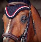 Black_Horse