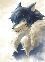 Amuru-Okami