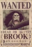Brook [Mugi]