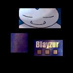 Blayz