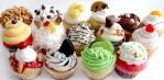 Cupcakes35