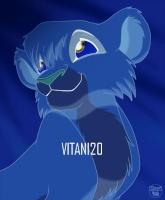 Vitani20