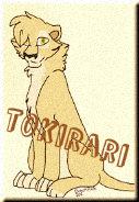 Tokirari