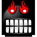 :anger: