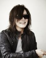 Yutaka Uke