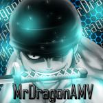 MrDragonAMV