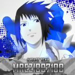 Mrezio971