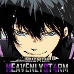 HeavenlySt4rm