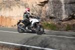Club Honda CB500X 328-65
