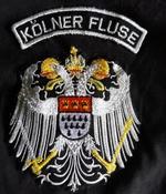 Kölnerfluse