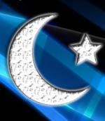 Starlight Eclipse