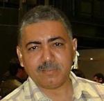 Alejandro J. Díaz Valero