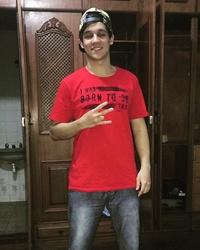 Davi Cardoso