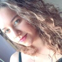 Livia Gandra