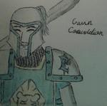 Coeurdelion