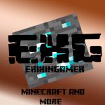 Erikingamer