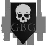 GunBrothersGaming
