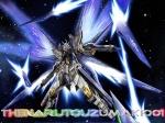 TheNarutoUzumaki001Gaming
